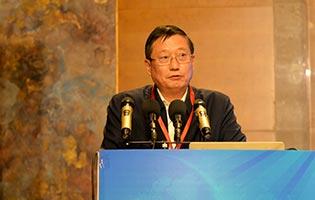 国家bt36体育在线投注安监局副局长宋元明