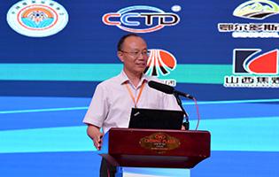 中国煤炭工业协会纪委书记张宏