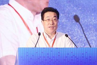 中煤能源集团党委副书记、总经理彭毅