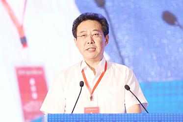 日照市人民政府市委副书记、市长李永红