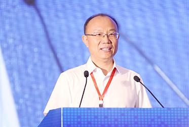 中国煤炭工业协会纪委书记、副秘书长张宏