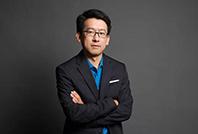 中国煤炭市场网总裁冯雨