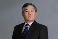 陕煤化集团有限责任公司党委书记董事长杨照乾
