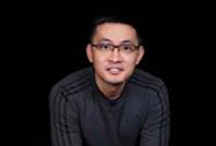 中国煤炭市场网数据资源部总经理马春生