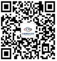 中国煤炭市场网